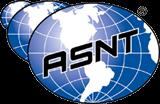 ASNT Corporate Partner